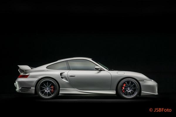 Porsche Club Shoot by Jsbfoto