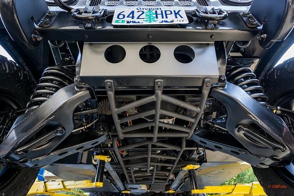 H1 Hummer by Jsbfoto