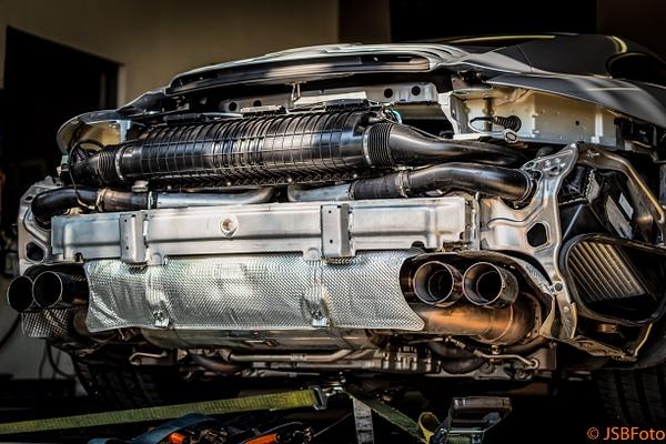 ATX Autosport by Jsbfoto