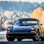 1973 911S