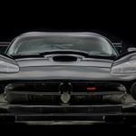 Viper GT-2 Race-Car