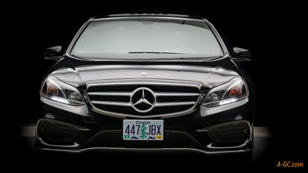 2014 4matic by Jsbfoto