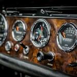 1963 Alpine GT