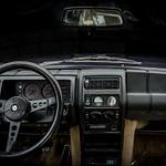 1985 Renault R5 Evo 8221