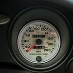 2000 Dodge Viper GTS ACR