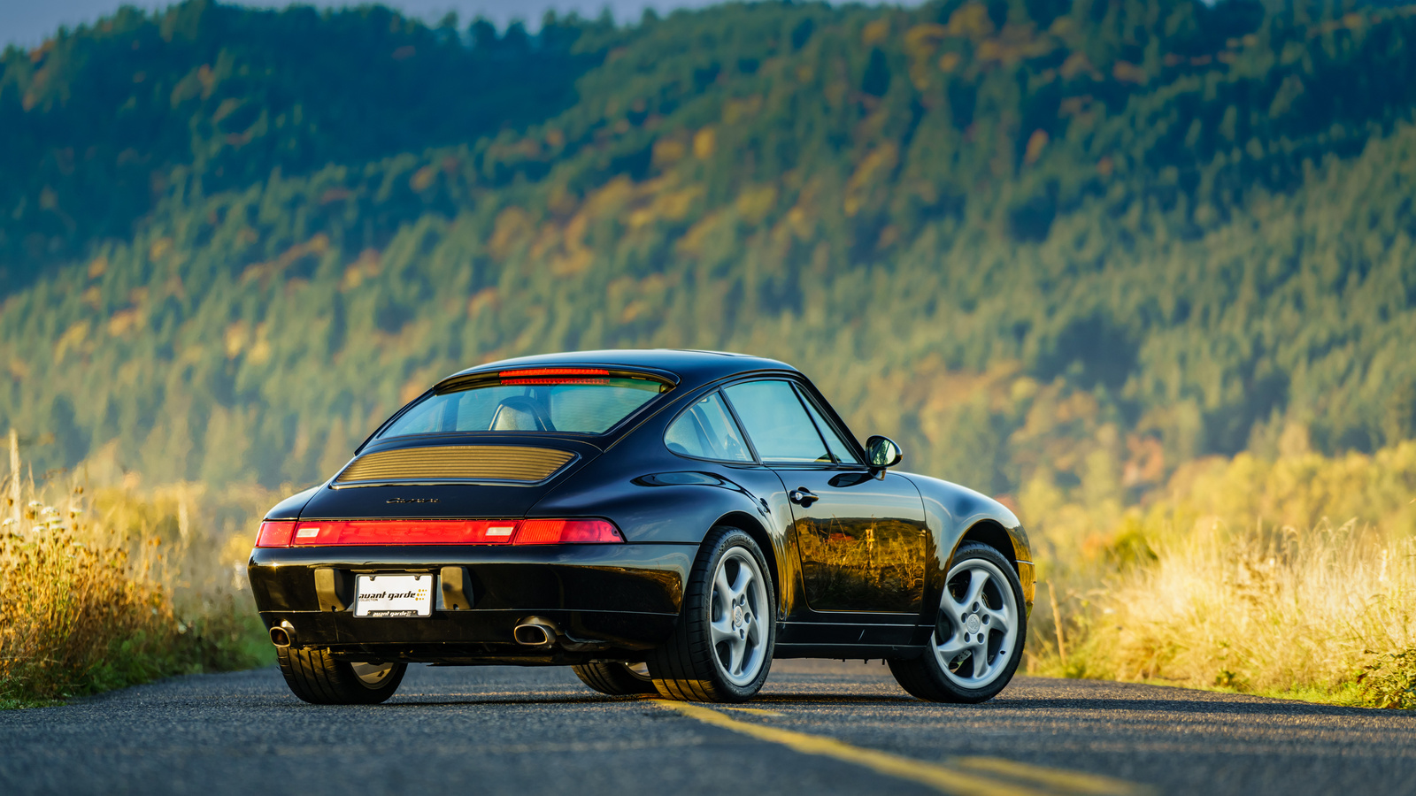 Porsche 993 C2 for Sale A-GC com-21 by Jsbfoto
