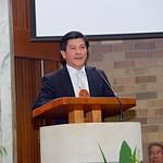 Mung Le Bon mang 20-6-2014