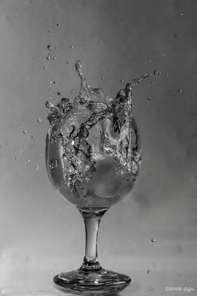 Splash by MikeGoffin