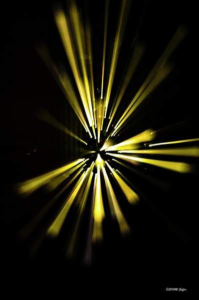 Flarey lights