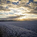 ENG-SNOW