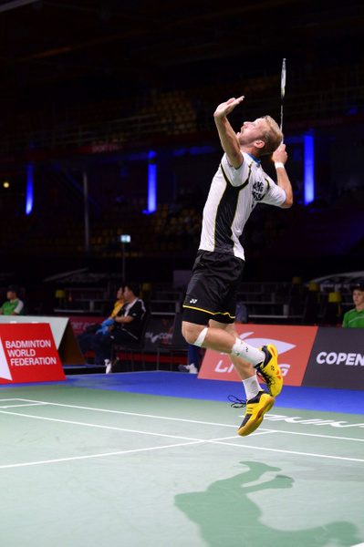 Borg_6 by BadmintonSweden