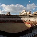 2015 02 21_Valencia