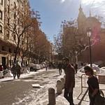 2014 02 15_Fallero Museum VLC