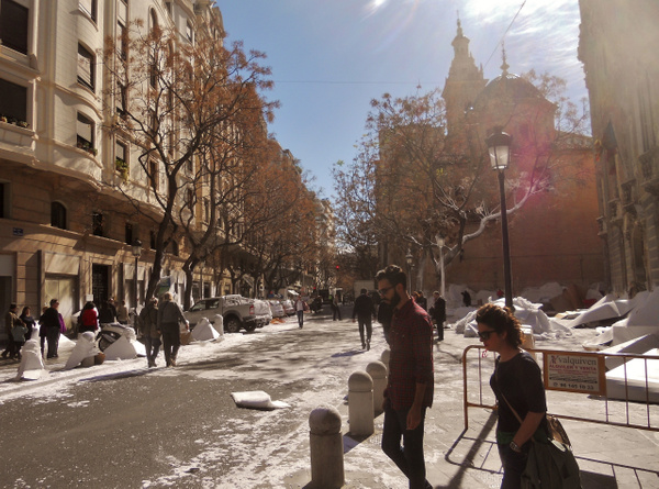 2014 02 15_Fallero Museum VLC by Henner Stollberg