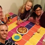 2015 10 29_Dinner at Héctor's