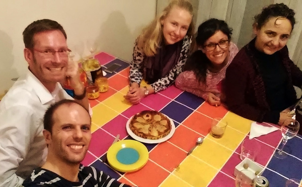 2015 10 29_Dinner at Héctor's by Henner Stollberg
