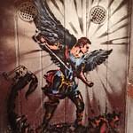 2016 01 31_Funchal Graffitti