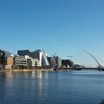 2016 02 23_Dublin