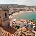 2016 07 31-08 08_Spain