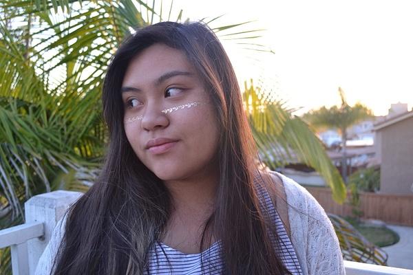 Self_Portrait_All by MelanyM4