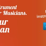 Buy or Sell Your New or Used Music Instruments