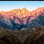 E Sierra Days 1-3