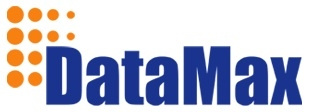 DataMax by MatrixJhon