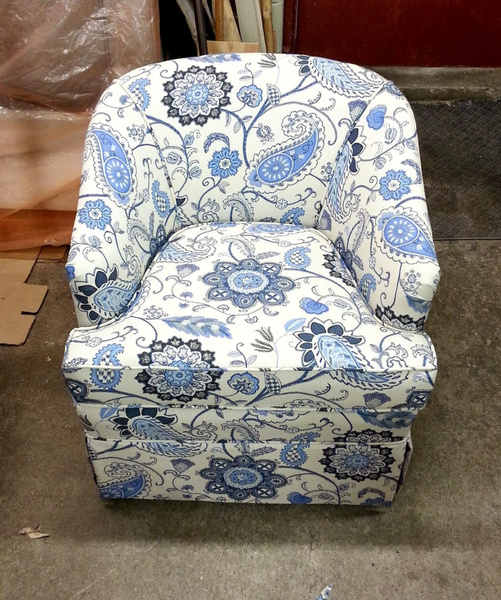 Niagara_Reupholstery_Service_3 by Lincoln Interiors