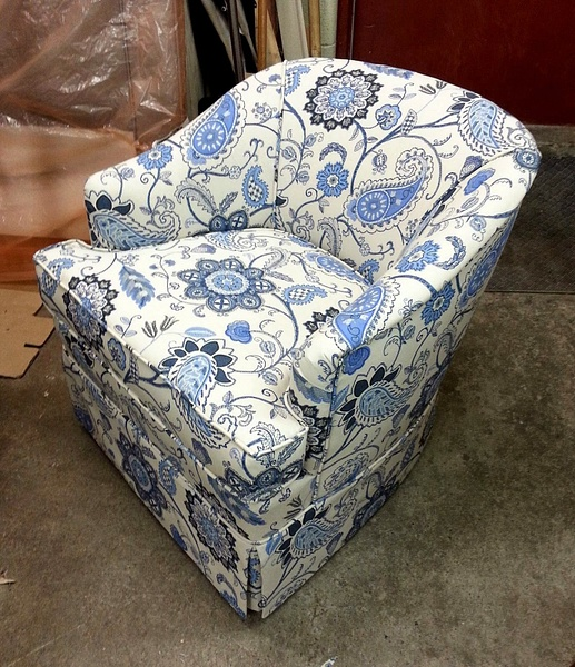 Niagara_Reupholstery_Service_2 by Lincoln Interiors