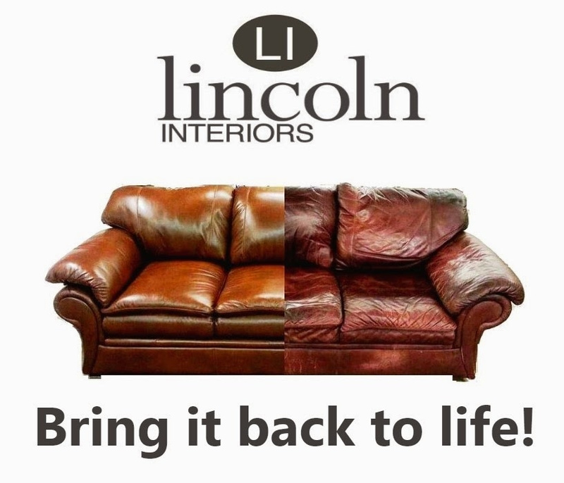 Bring your sofa back to life Lincoln Interiors