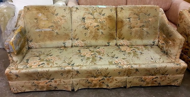 reupholstery 1