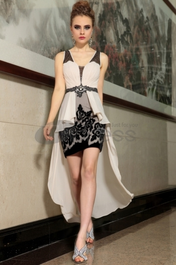 http://www.thdress.com/hl-dresses-sheath-vneck-beaded-velet-mini-dresses-with-new-fashion-6050-p15264.html