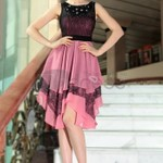 Http://www.thdress.com/new-style-inexpensive-gorgeous-formal-party-dresses-homecoming-dresses-online