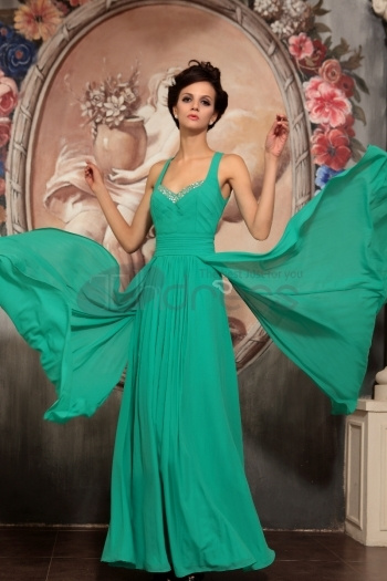 High-End Big Yards Long Section Of Bridesmaid Cocktail Party Evening Dress