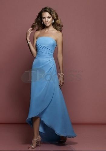 Bridesmaid-Dresses-Blue-asymmetry-bridesmaid-dress-bmz_cache-b-b8e5405f41ccd15f23d749b75b08db24.image.350x496 by RobeMode