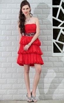 2012-new-Sexy-Bra-Short-Party-Dresses-mini-dresses-bmz_cache-d-dbd3dea8d6da3dfb461b937ccfbc1bd7.image.218x350 by RobeMode
