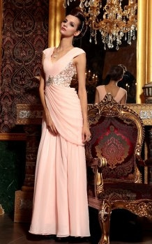 2013-pink-Reception-prom-dresses-bmz_cache-1-17b3776ab86a2d2011d406d409e2f301.image.218x350 by RobeMode