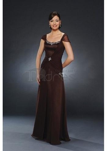 Bridesmaid-Dresses-Brown-bridesmaid-dresses-bmz_cache-1-148de5b8ea3833feaf20c4c206427e08.image.350x496 by RobeMode