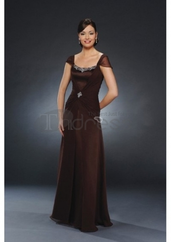 Bridesmaid-Dresses-Brown-bridesmaid-dresses-bmz_cache-1-148de5b8ea3833feaf20c4c206427e08.image.350x496