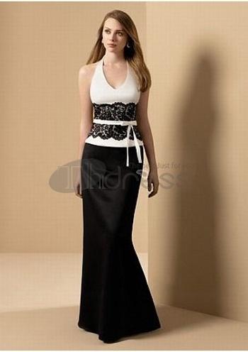 Bridesmaid-Dresses-Elegant-long-bridesmaid-dress-bmz_cache-8-8b8e671f918aea764be3acae0a29ded7.image.350x496 by RobeMode