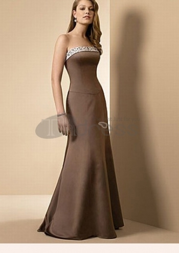 Bridesmaid-Dresses-Brown-bridesmaid-dresses-bmz_cache-2-28001fe76a7bb8db999f10fc965b852a.image.350x496 by RobeMode