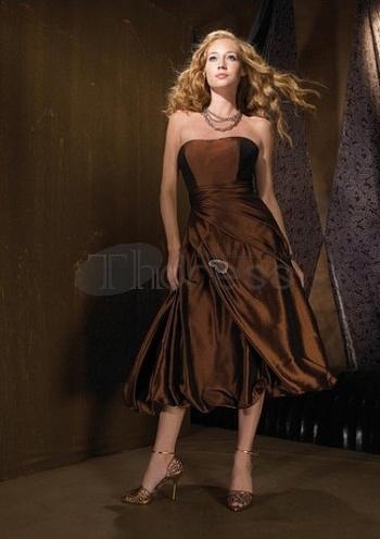Bridesmaid-Dresses-Brown-strapless-bridesmaid-dress-bmz_cache-d-d0456912dd77fb6904e57c652784ac67.image.350x496