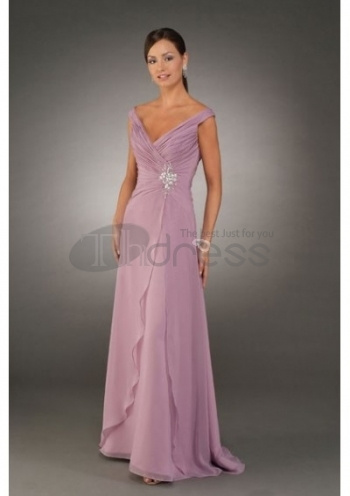 Bridesmaid-Dresses-Purple-bridesmaid-dresses-bmz_cache-2-29b74d6917fb52238c18f491f011374d.image.350x496