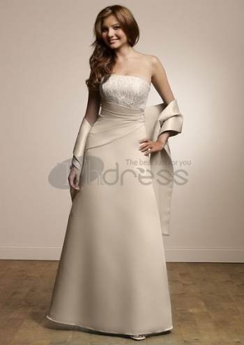 Bridesmaid-Dresses-Gray-strapless-bridesmaid-dress-bmz_cache-1-1b6849c877b38a550c1aab84ef778def.image.350x496 by RobeMode