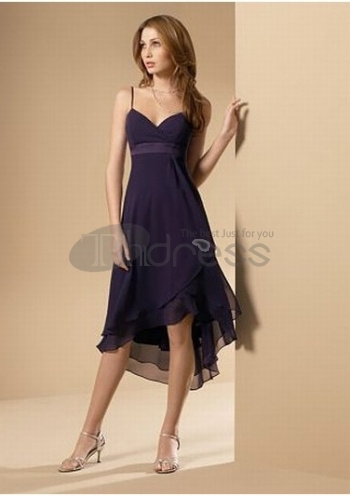 Bridesmaid-Dresses-Purple-short-bridesmaid-dress-bmz_cache-6-64ddefe620984caa74113d7509df4ad4.image.350x496 by RobeMode
