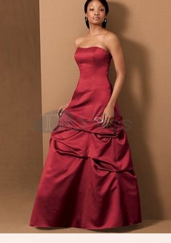 Bridesmaid-Dresses-Red-bridesmaid-dresses-bmz_cache-e-ede7e09cb7171f303ff001222e4347a3.image.350x496 by RobeMode