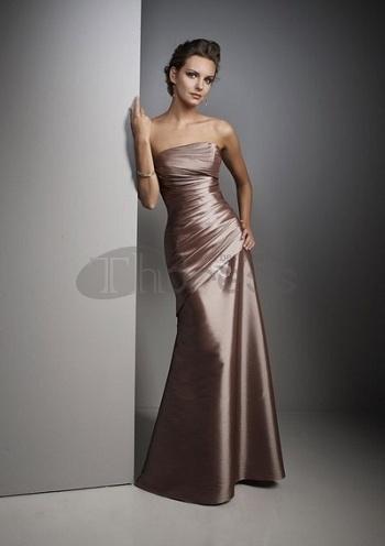 Bridesmaid-Dresses-Strapless-bridesmaid-dress-bmz_cache-c-cb3568801e1eb1fa4a463ef1fcf6d605.image.350x496 by RobeMode