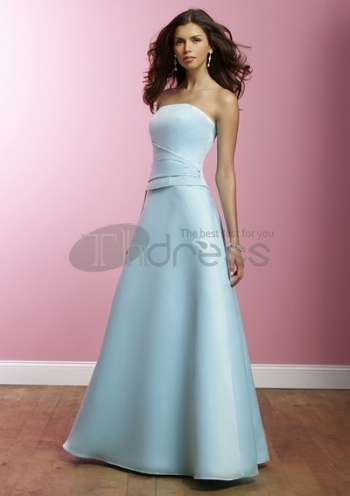 Bridesmaid-Dresses-Strapless-bridesmaid-dress-bmz_cache-3-3900dcaa913d56eeff06f3c2fc9de148.image.350x496