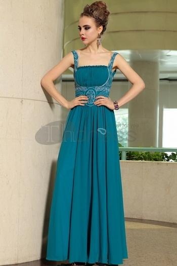 Dresses-in-Stock-Blue-fox-upscale-evening-dress-bmz_cache-b-b2ab8424406c736325b56a9579762dd7.image.350x525