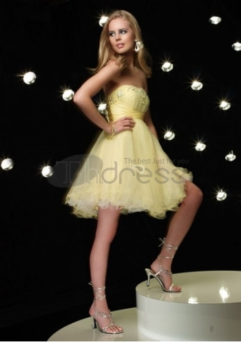 Cheap-Cocktail-Dresses-2012-top-seller-organza-strapless-a-line-cheap-cocktail-dresses-bmz_cache-2-23d91003a0b10acf88269fd30f2db